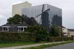 Wolswinkel B.V. in Leusden